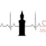 heartbeat-idstein