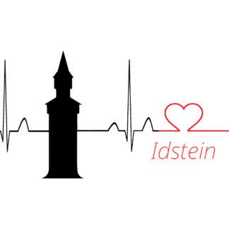 Heartbeat Idstein