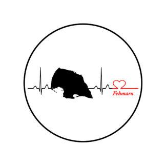 Heartbeat Fehmarn
